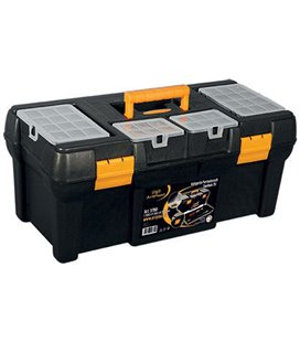5700 TÖÖRIISTAKAST PLAST 580X280X250MM, ARTPLAST 999032680