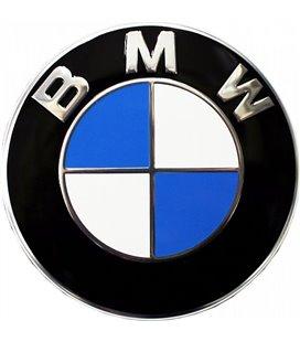 BMW KAPSEL OE-VALUVELJELE (36136850834) 5X112 VELGEDELE 999025370