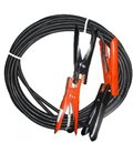 Jumper cables above 500 A