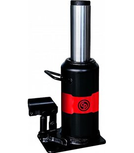 PUDELTUNGRAUD 30T 285-455MM CP81300 CHICAGO PNEUMATIC 8941081300