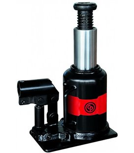 PUDELTUNGRAUD 20T 185-315MM CP81200 CHICAGO PNEUMATIC 8941081200
