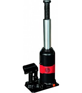 PUDELTUNGRAUD 8T 200-400MM CP81080 CHICAGO PNEUMATIC 8941081080
