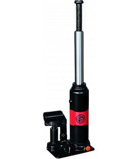 PUDELTUNGRAUD 3T 190-390MM CP81030 CHICAGO PNEUMATIC 8941081030