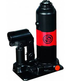 PUDELTUNGRAUD 2T 180-360MM CP81020 CHICAGO PNEUMATIC 8941081020