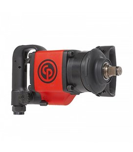 IMPACT WRENCH_CP7763D 8941077631