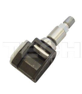 TPMS ANDUR SCHRADER EZ 2.0 DELTA 434 MHZ 72-20-845