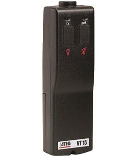 ATEQ VT15 TPMS ANDURITE AKTIVEERIJA 72-20-612