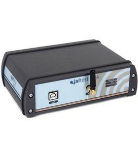 JALTEST PC LINK KIT 67-29365