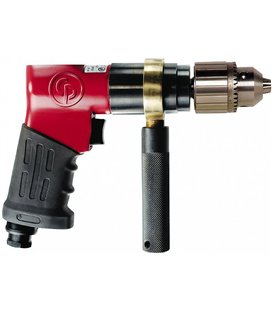 PNEUMO TRELL, CP9789 13MM PADRUN REVERS, CHICAGO PNEUMATIC 6151949789