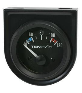 TEMPERATUURI NÄIDIK ELECTRICAL GAUGE 59550521