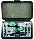 Tool kits 1/4\