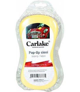 CARLAKE PESUSVAMM 22X11X7CM VAAKUMPAKENDIS POP-UP 4830154