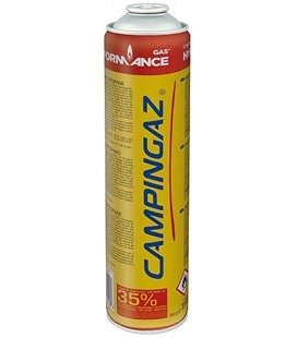 GAASIBALLOON HYPERTORCH CG3500HY +35% 350G CAMPINGAZ 32-220335