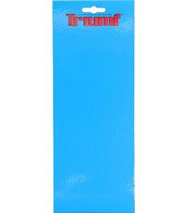 TRIUMF BLISTERPAKENDI 31067T TAGUMINE KARTONGKAART 31068T