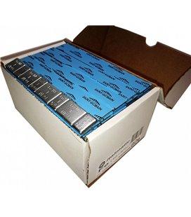 LIIMITAV TASAKAAL 4,0MM, KARP 100X60GR. (4X5G+4X10G) FE, TSINGITUD (ITALMATIC) 3090883FN-100