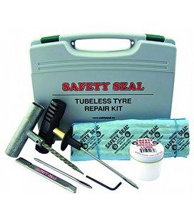 SAFETY SEAL REHVIREM.KOMPLEKT V/A 3070811