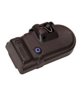 ALLIGATOR SENS-IT TPMS ANDUR 315MHZ KUMMIVENTIILILE 72-20-088 3040029H-US