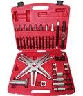 Clutch work tools