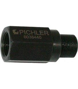 PICHLER BOSCH PIHUSTI ADAPTER M17X1 - M18X1,5 26504T
