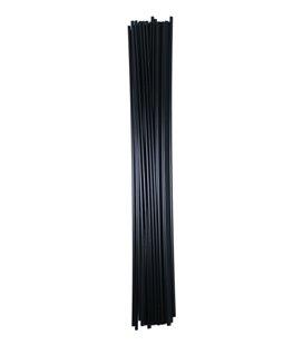 ABS RIBA 9M PLASTIKEEVITUSELE TRIUMF 24306T