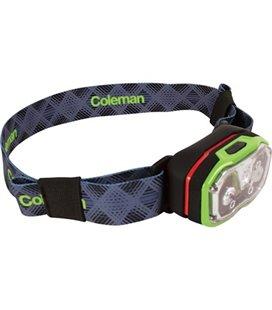 PEALAMP COLEMAN CXS+300R LAETAV 23-30300