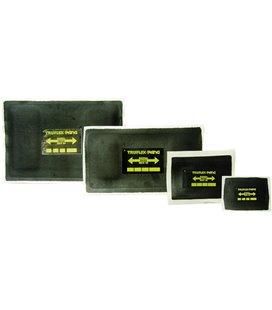PAIK RADIAALREHVILE 75X125, MCX-20, TRUFLEX PANG (CT20) 23-10-707