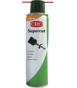 CRC SUPERCUT LÕIKEVEDELIK 250ML/AE