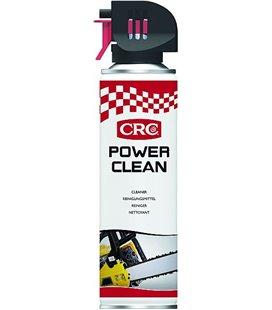CRC POWER CLEAN, MÄÄRDE-EEMALDI 250ML/AE