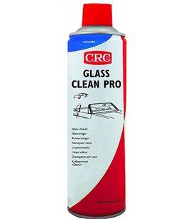 CRC GLASS CLEAN PRO KLAASIPUHASTUSVAHT 500ML/AE