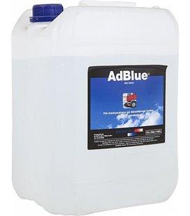 ADBLUE 10L M+ 20-21374