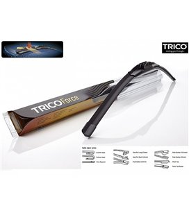 TRICO FORCE 650MM 18-TF650R