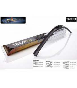 TRICO FORCE 530MM 18-TF530L