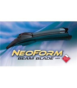 TRICO NEOFORM 400MM 18-NF4013