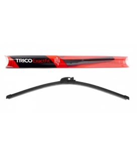 TRICO EXACT FIT (BEAM) 550MM AUDI 18-EFB555