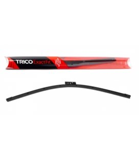 TRICO EXACT FIT (BEAM) 550MM AUDI 18-EFB5515