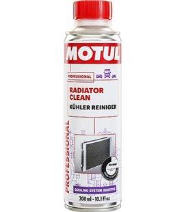MOTUL RADIATOR CLEAN 300ML 108125