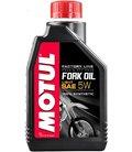 MOTUL shock absorber oils