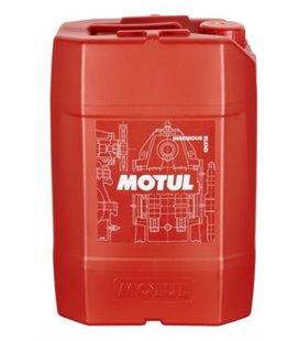MOTUL DOT5.1 20L