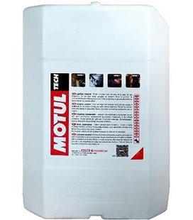Industrial oils MOTUL TECH SUPRACO MPL 100 20L 104268