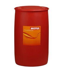 MOTUL JAHUTUSVEDELIK INUGEL EXPERT -37°C 60L SIN 103700