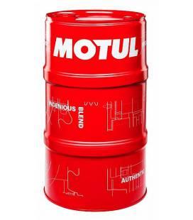 Heavy machinery engine oil synthetic MOTUL TEKMA ULTIMA 10W40 60L 100% SÜNT. 103695
