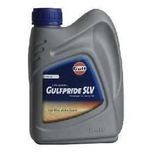 Gulfpride SLV 0W-30, 1 L