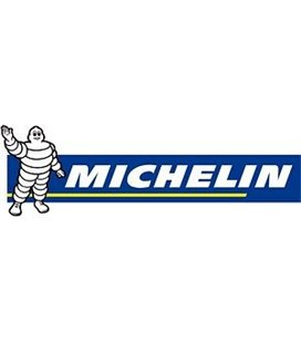 225/55R17 97W PRIMACY 3 MICHELIN (MFS) MONTEERITUD, UUED MI2255517