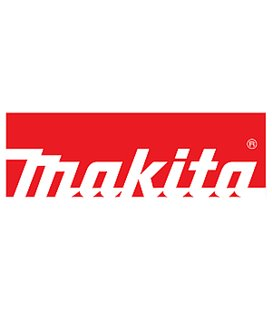 VIIL 4,0 MM 3TK/PK MAKITA MAK958500617