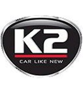 K2 TEXAR 10W40 TD 1L K2O2051S