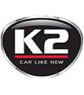 K2 MATIC 75W90 GL4/GL5 1L K2O5561S
