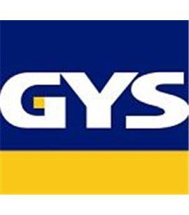 POWERDUCTION 37L GYS056992
