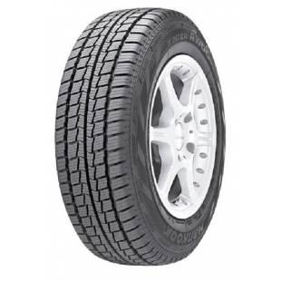 Winter Tyre 175/65R14C Hankook Winter RW06 RW06 soft compound 90/88T