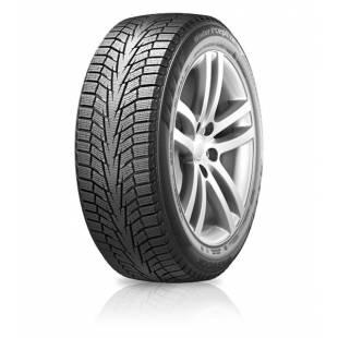 Winter Tyre 185/60R15 Hankook Winter i cept IZ2 W616 soft compound 88T
