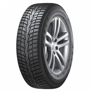 Winter Tyre 215/70R16 Hankook Winter i cept X RW10 soft compound 100T